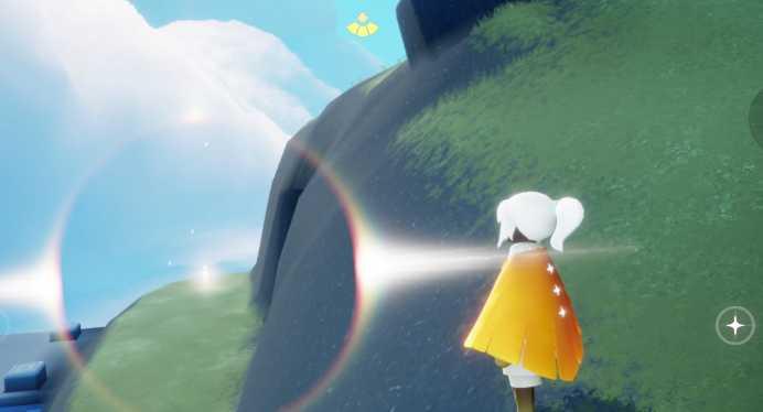 草原の光の翼入手場所