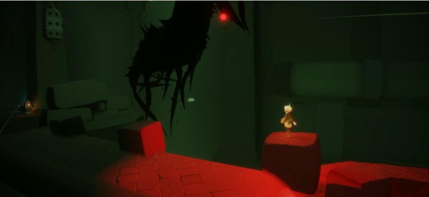 暗黒竜と対峙する方法