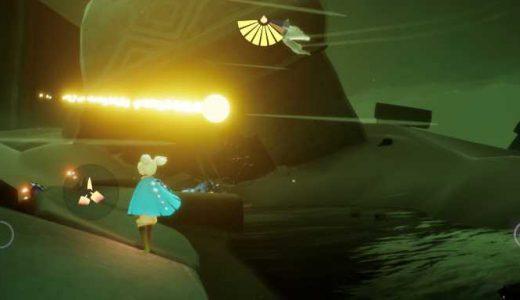 【Sky 星を紡ぐ子どもたち】捨てられた地で光をつかまえる方法