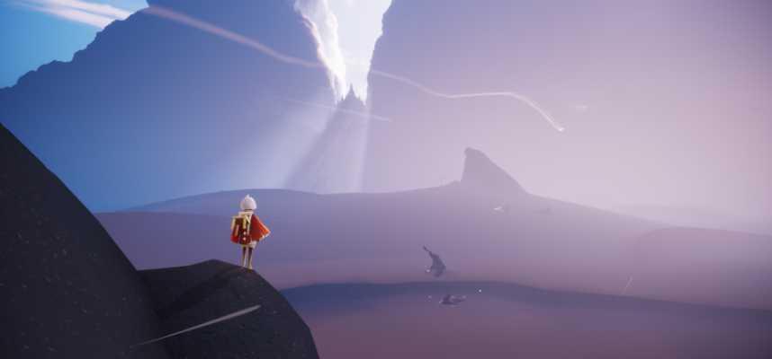 sky 精霊 一覧