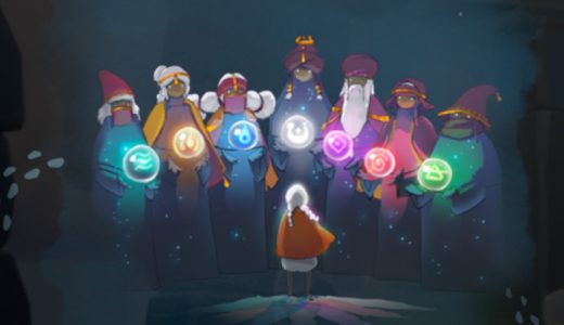 【Sky 星を紡ぐ子どもたち】イベントの攻略情報と遊び方まとめ【魔法の季節】