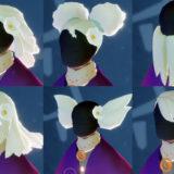 【Sky 星を紡ぐ子どもたち】花飾りの見た目や入手方法を紹介