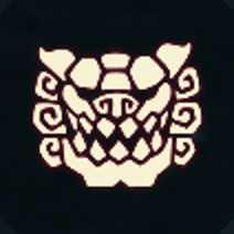 マスク(預言者の季節)