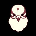 マスク(仮面)