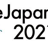 animejapan2021