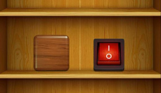 【Antistress】アプリのレビューと遊び方の解説
