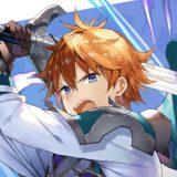 【ラストイデア】剣スキルの特徴と使い方