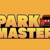 【Park Master】コインの入手方法と使い道