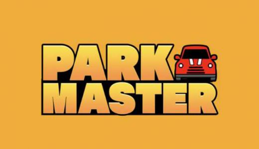 【Park Master】レベルクリア報酬の一覧