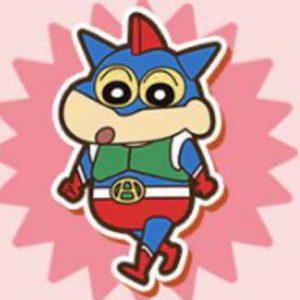 カスカベZ】コスプレの種類と効果一覧【クレヨンしんちゃん ちょー嵐を ...