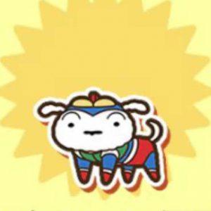 カスカベZ】おうえんおともの種類と効果一覧【クレヨンしんちゃん ちょ ...