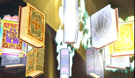 【リゼロス】リセマラ当たりランキング【Re:ゼロから始める異世界生活 Lost in Memories 】