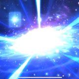 【聖闘士ライコス】リセマラの方法と当たりランキング【聖闘士星矢ライジングコスモ】